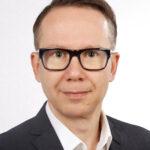Olaf Meier